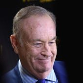 Bill O'Reilly Blasted for 'Slaves Were Well Fed' Response to Michelle Obama's DNC Speech (Video)