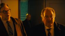 """""""Captive State"""", una clip del film in anteprima (ESCLUSIVA)"""