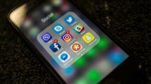 Facebook admite que falha permitiu chats de crianças com estranhos
