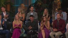 Fan favorite going from 'Bachelor in Paradise' to 'Dancing With the Stars'