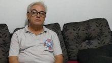 Comerciante português morre após reagir a uma tentativa de assalto em Duque de Caxias