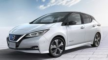 Best Electric Vehicles Expected to Launch in India by 2020