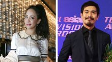 Fiona Xie, Pierre Png and Tan Kheng Hua among Singaporean actors in 'Crazy Rich Asians'