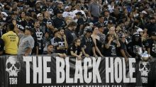 Group proposes to become NFL's first Black team owners – and bring another team to Oakland