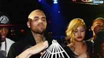 Did Chris Brown And Karrueche Tran Get Back Together?