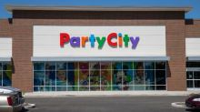 Are Options Traders Betting on a Big Move in Party City (PRTY) Stock?