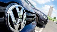 VW-Milliarde fließt in schnelles Internet und Unikliniken