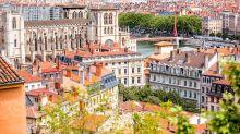 48 hours in . . . Lyon, an insider guide to the host city of the Women's World Cup Final