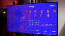 Urban Tech al rush finale: le 10 startup per le città del futuro
