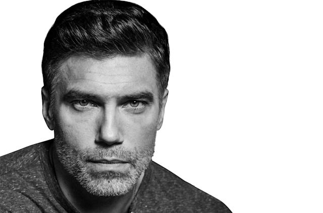 'Star Trek: Discovery' has found its Christopher Pike