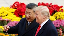 Why the U.S.-China Cold War Will Be Different