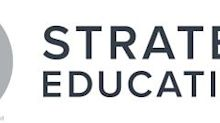 Strategic Education, Inc. Schedules Third Quarter 2020 Results Conference Call