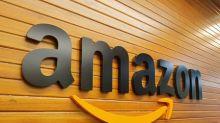 Amazon ofrece comprar el 60% de la minorista online india Flipkart: medio