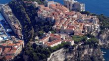 La principauté de Monaco reconnaît un contrat d'union civil pour tous les couples