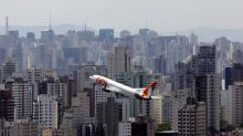 Analysis: Why Brazil's bid to lure low cost airlines may be doomed