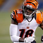 Week 3 fantasy receiver rankings: Who is set to deliver?