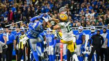 POLL: Which NFC North team will be the Lions' biggest challenge?