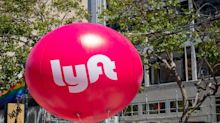 Lyft (LYFT) to Transform to 100% Electric Vehicles by 2030