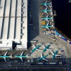 Airlines urge regulators to work together to return 737 MAX to service