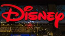 Disney's Stock Seen Rising by 17%