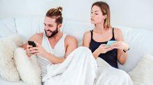 Las mujeres que sufren infidelidad salen ganando a la larga