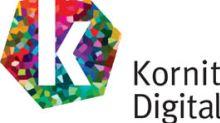 Kornit Digital to Establish a New Global Business Line Dedicated to Digital On-Demand Production Management