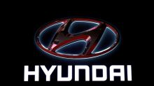 Hyundai to decide hydrogen fuel-cell factory location this year - exec