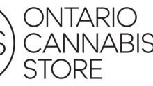 The funniest tweets about the name and logo for Ontario's legal pot shops