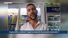 Maroc : quelles sont les vraies cibles du boycott des produits Danone, Afriquia et Sidi Ali ?