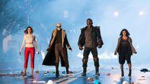 'Doom Patrol' Season 2 Trailer: DC Comics' Weirdest Series Returns