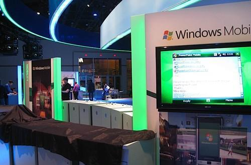 Microsoft announces availability of Windows 7 Beta and Windows Live