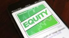 Equity: Uber sells its Eats business in India, Qonto raises, and Tesla says no
