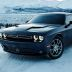 2017 Dodge Challenger GT Arrives as AWD Muscle Car