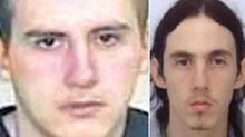 Inmate who killed Britain's 'worst paedophile' for 'poetic justice' jailed