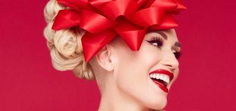Gwen Stefani talks faith, Christmas, and Blake