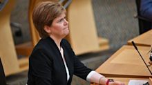 Scottish government 'losing its way' on education as it refuses to clarify exam plans