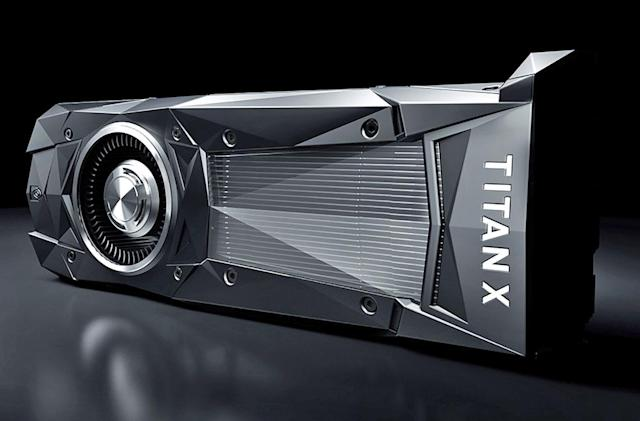 NVIDIA makes it more difficult to resell bundled games