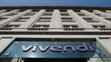 Mediaset, Vivendi still locked in talks as Friday deadline arrives