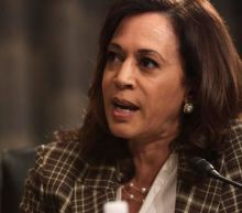 WaPo Quietly Purges Unflattering Anecdote from 2019 Kamala Harris Profile