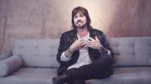 Backspin: Billy Ray Cyrus on 25 'Achy Breaky' Years, Mullets, Miley, and the Military