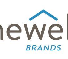 Newell Brands Announces Second Quarter 2020 Results