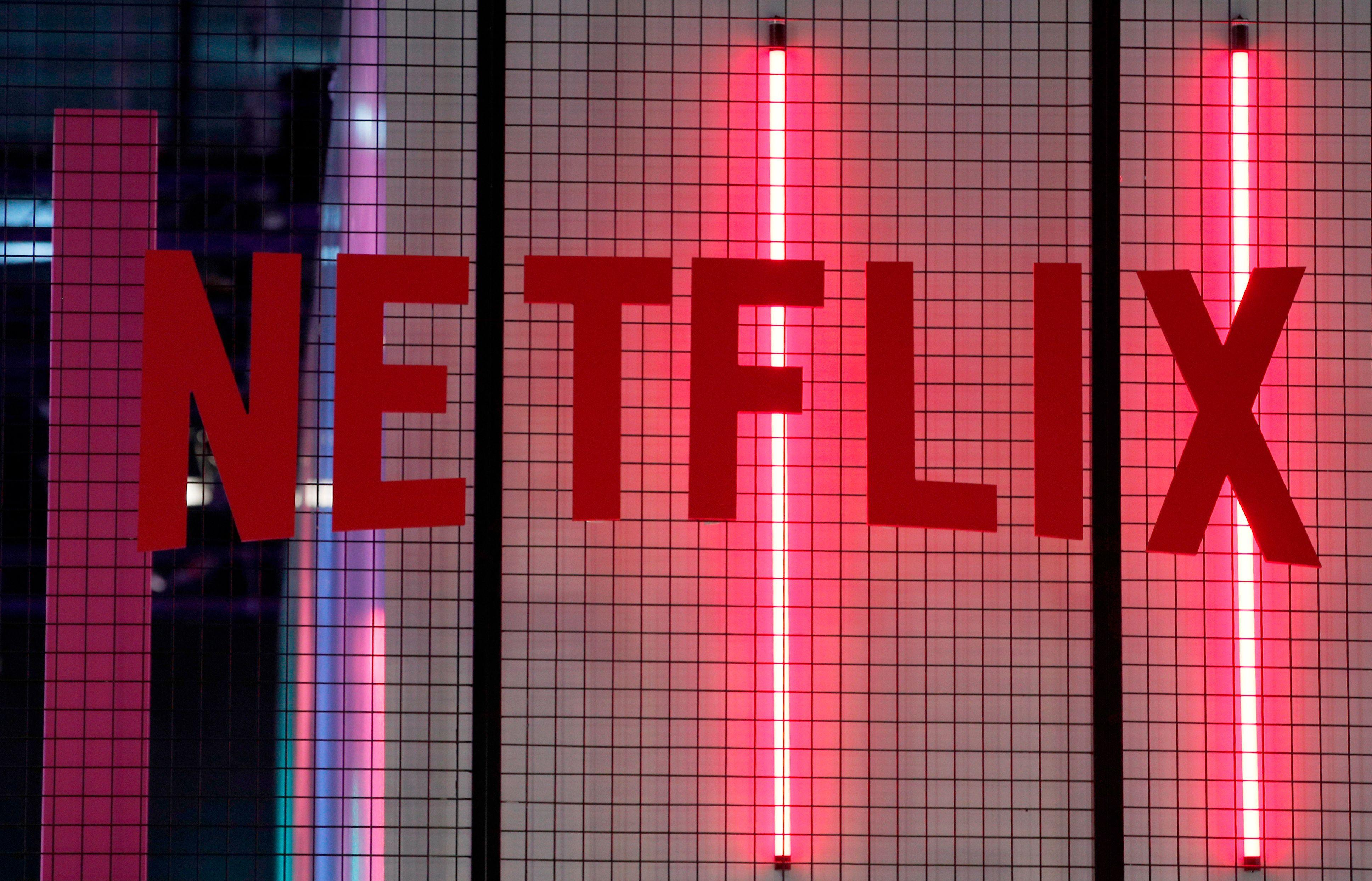 Despite price increase, Netflix is still a deal — for now