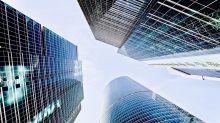 Brookfield Makes Massive $2 Billion India Real Estate Investment