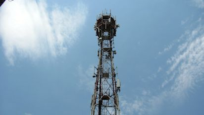 Will the beleaguered Indian telecom sector ever recover?