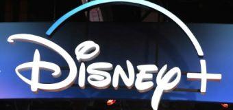 La película que salvó a Disney del fracaso