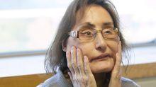 Connie Culp, 1st US partial face transplant recipient, dies