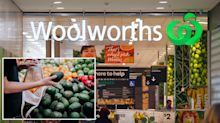 Woolworths reveals eye-opening details about its avocados