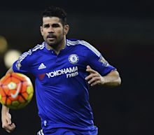 Diego Costa was a Chelsea warrior, joker and pain in the neck but we will miss him