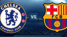 Chelsea vs. Barcelona: ¿cuándo, a qué hora y en qué canal ver EN DIRECTO el duelo por la Champions League Femenina?