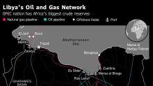 Libya Restarts a Second Oil Field Even as OPEC+ Extends Cuts